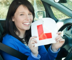 intensive courses automatic driving lessons crawley