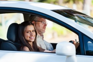 lessons prices automatic driving lessons crawley